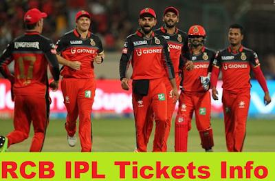 RCB Squad IPL 11 2018 Full Team Celebration