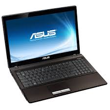 ASUS X54H NOTEBOOK ELANTECH TOUCHPAD DRIVER DOWNLOAD