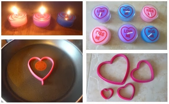 Asda, Cookie Cutterm Egg Shaper, Love Hearts Tea Lights, Mummy Blogging, Parent Blog, review, Swizzels Matlow, Valentines, Valentines Day, Yorkshire Blog