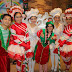 5 Things to Consider Every Grand Magical Christmas Parade