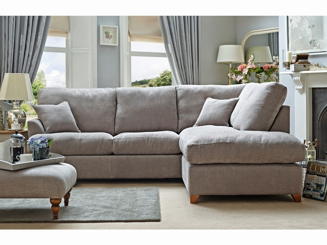 Willow And Hall Sofa Beds Willow And Hall Sofa Beds The ...