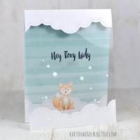 https://kartenwind.blogspot.de/2016/05/hey-foxy-lady-babykarte-mit-transparentem-cover.html