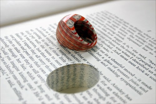 00-Paper-Jewellery-Jeremy-May-Literary-Jewels-www-designstack-co