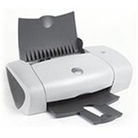 Dell 720 Color Printer Driver Download