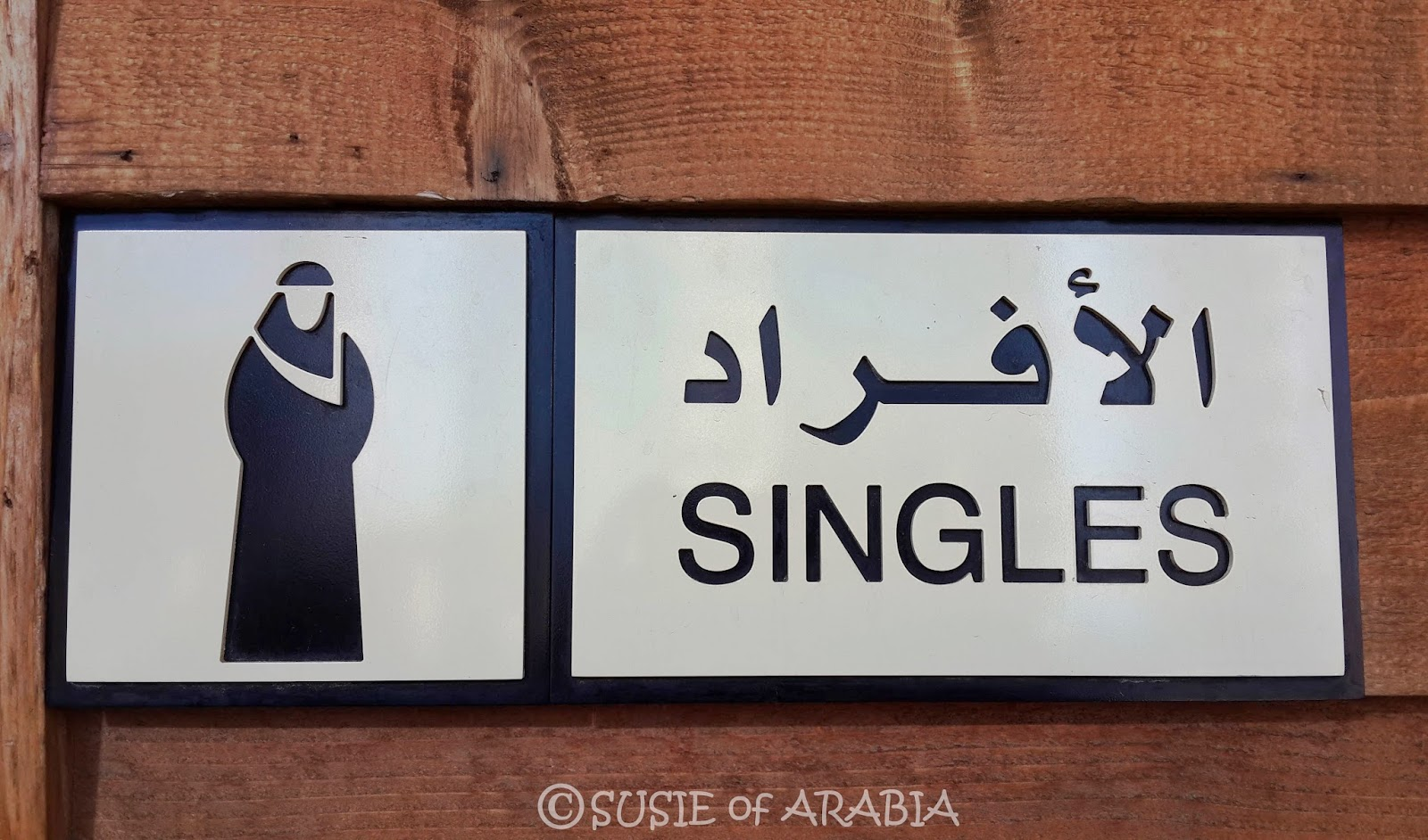 segregation in saudi arabia Women in saudi arabia have reportedly been barred from starbucks because a gender segration wall in the coffee shop collapsed.
