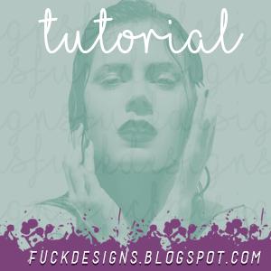 TUTORIAL - HTML: Estilo de postagem por Andy Santana