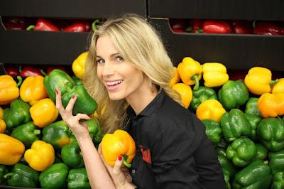eating healthy, healthy eating, healthy foods, eat healthy, dietary fiber, dietary fiber source,