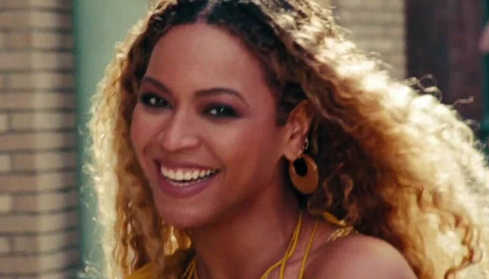 Beyoncé lança álbum visual 'Lemonade' na HBO e no Tidal