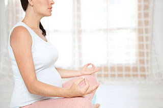 latihan-olah-nafas-penting-untuk-ibu-hamil
