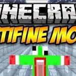 optifine Minecraft OptiFine Mod 1.7.9/1.7.2/1.7.10 FPS Boost