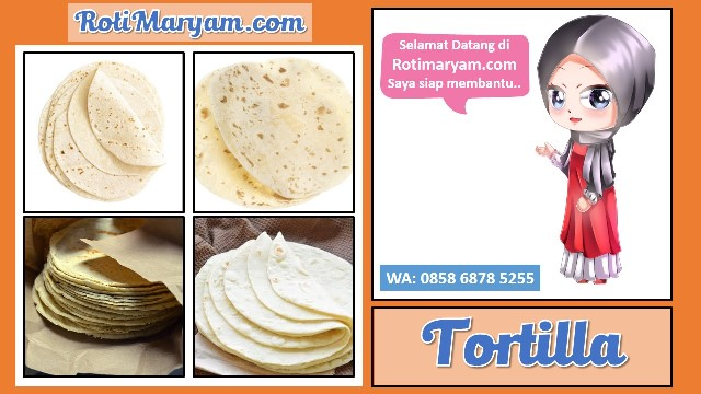 Supplier Roti Tortila di Solo, Supplier Roti Tortila di Solo, Supplier Roti Tortila di Solo, Supplier Roti Tortila di Solo, Supplier Roti Tortila di Solo,