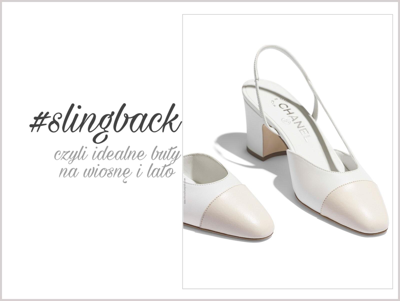 otherthanpink.com%2Bslingback%2Bshoes8.j