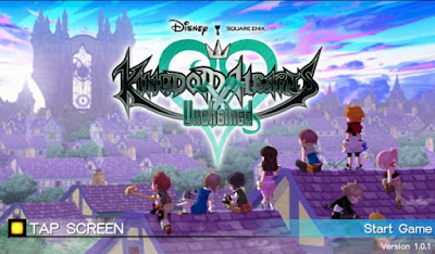 http://mistermaul.blogspot.com/2016/04/download-kingdom-hearts-unchained-apk.html