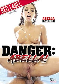 Danger: Abella!