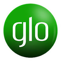 How to Subscribe Glo internet Bundle Plans
