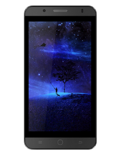 Symphony Xplorer V52 Price, Feature & Specification in BD