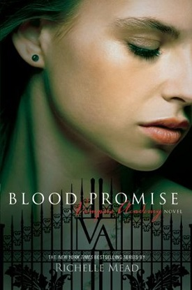 https://www.goodreads.com/book/show/5996153-blood-promise