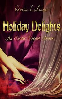 https://www.amazon.com/Holiday-Delights-Erotic-Genie-LeBeau/dp/1549955276/ref=tmm_pap_swatch_0?_encoding=UTF8&qid=&sr=
