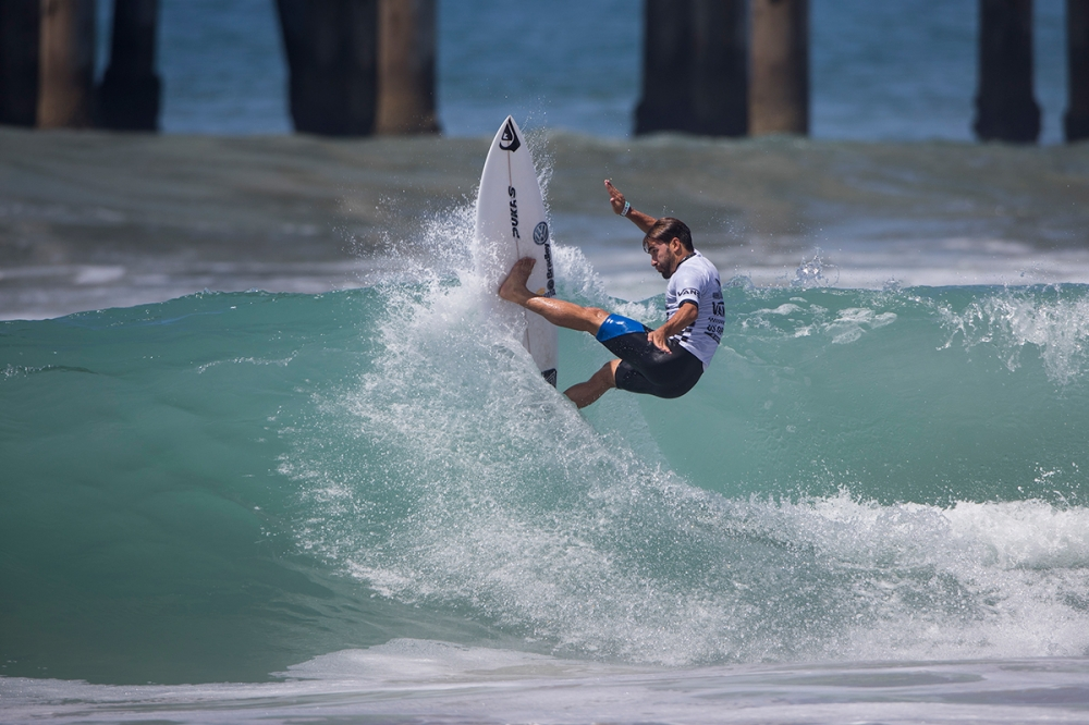 aritz aranburu us open surfing