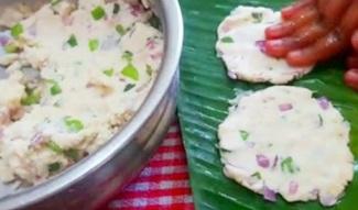 இதை விட ஈஸியா snacks செய்யவே முடியாது | மொறு மொறுப்புக்கு நான் கேரண்ட்டி….