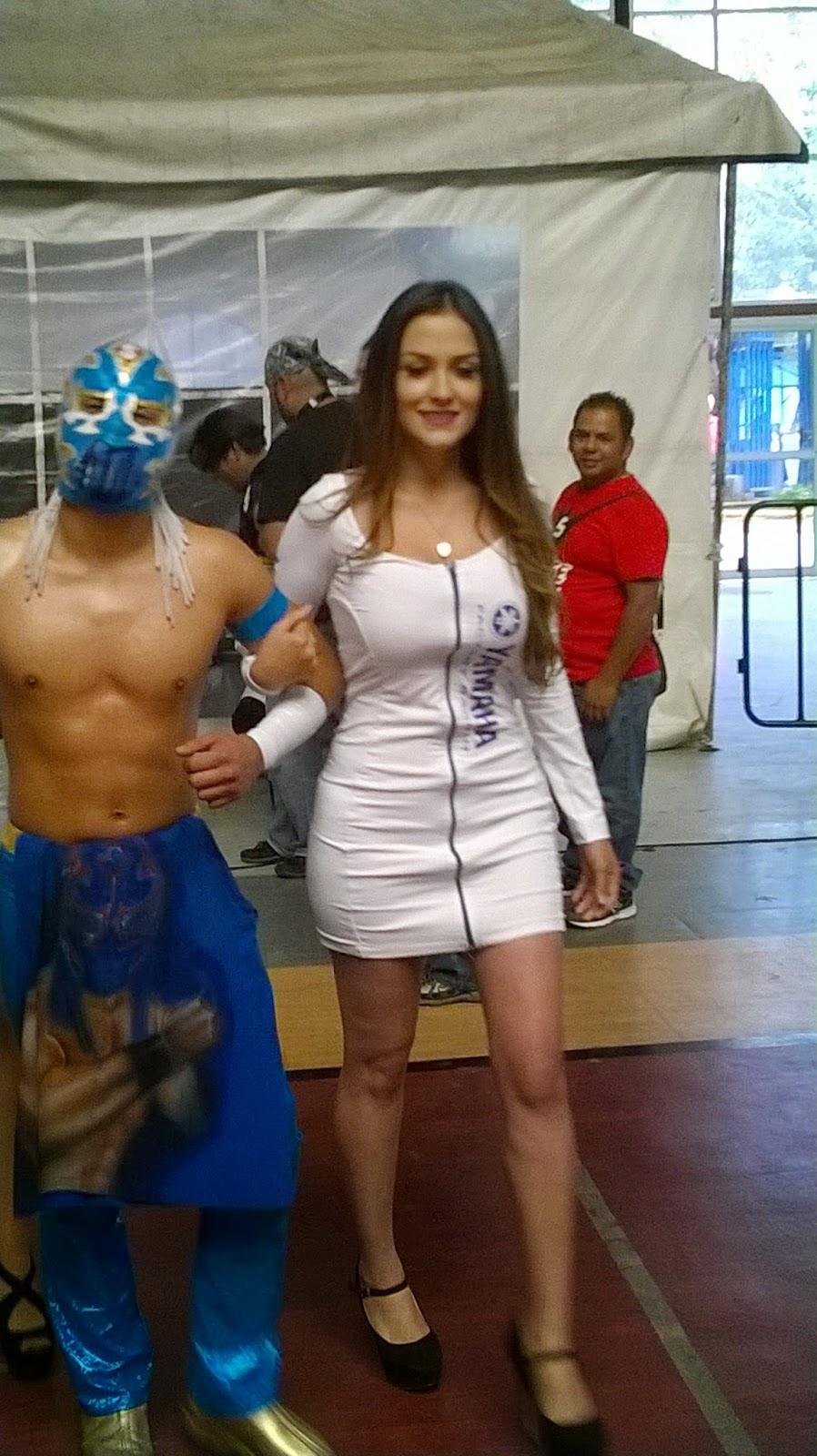mamada pov porno de chicas peruanas