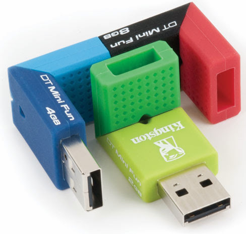 Awesome USB Drives (15) 8