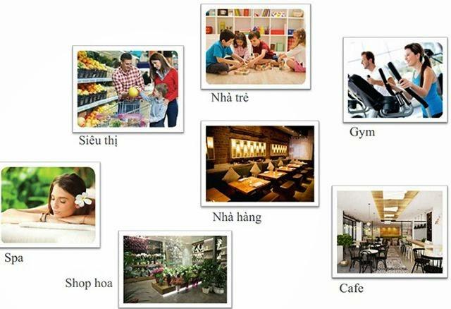 căn hộ lavita garden 04