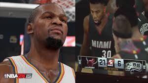 NBA 2k15 download free pc game full version