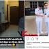 'Ingat Kawan Nak Balik Hostel, Rupanya Dah Balik Ke Rahmatullah' – Luahan Ini Buat Kami Sebak
