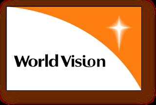 Job Opportunity at World Vision Tanzania