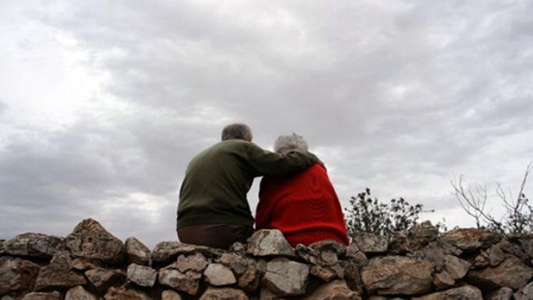 Ειδική προβολή του ντοκιμαντέρ «Στα πρόθυρα» στο Μουσείο Μετάξης Σουφλίου