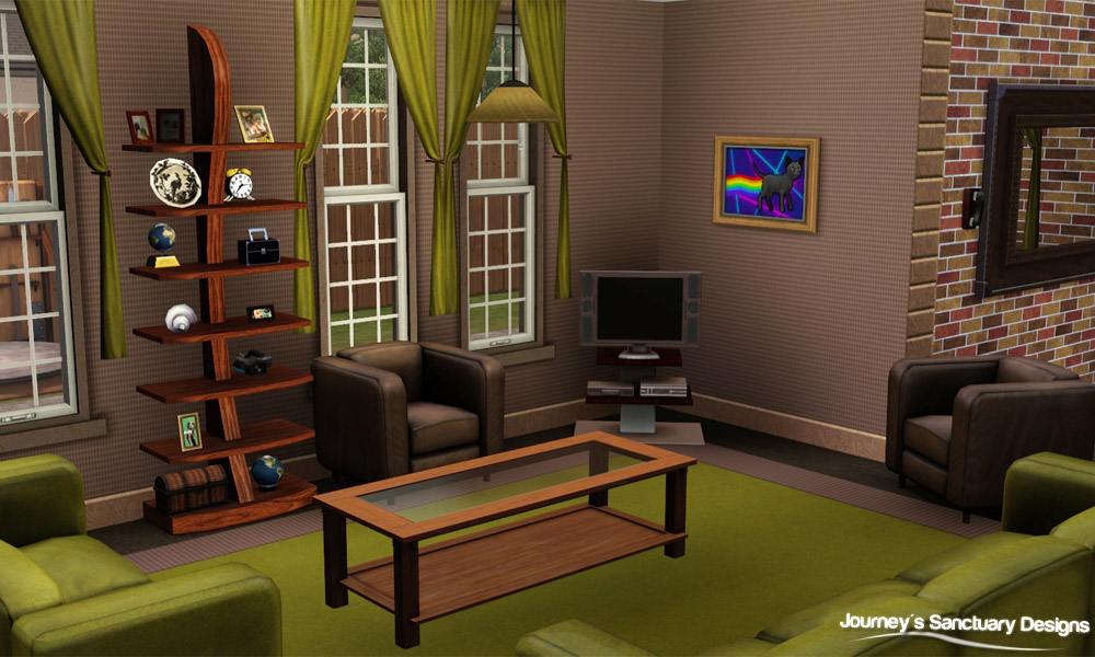 More slots sims 3 : Online play casino 3 card poker rules
