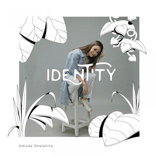 Download Lagu Adinda Shalahita Terbaru