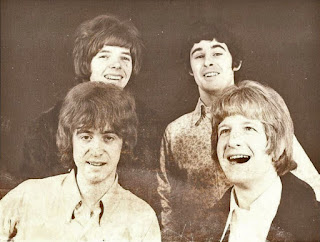 Iveys1967promophoto_full