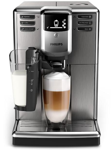 Open-Day-Philips-Já-é-Natal-armazem-de-ideias-ilimitada-máquina-café-philips