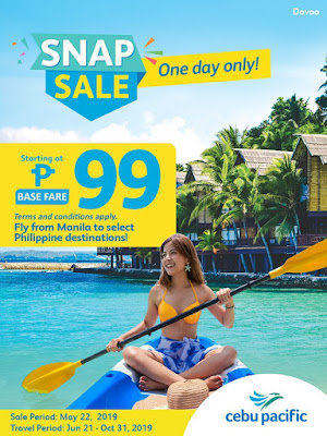 Www cebu pacific domestic online booking