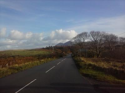 zivot ve skotsku