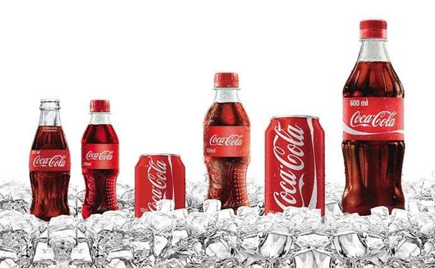 Es verdad que ingerir Coca Cola me producirá Ansiedad