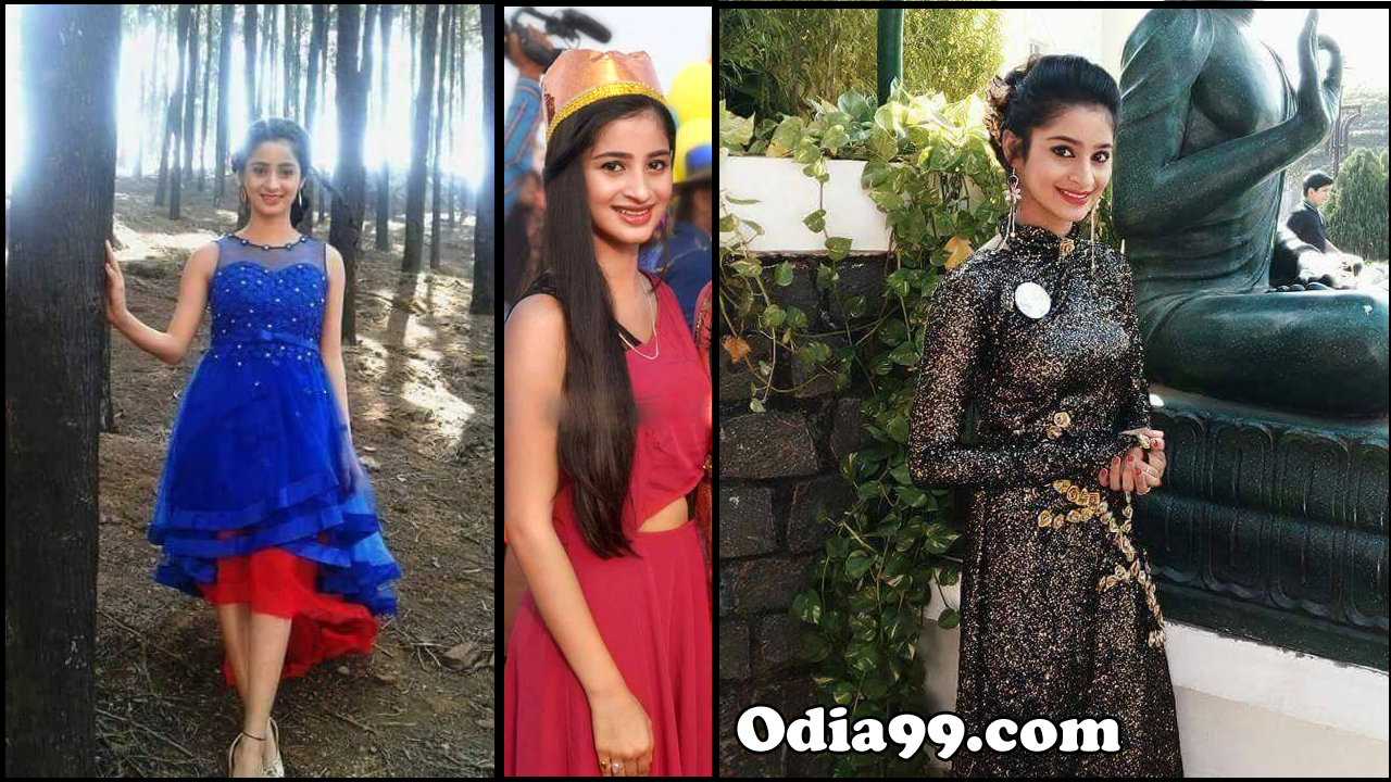 Om Sai Ram   Odia Film Cast, Crew, Songs, Wallpapers   New