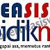 Beasiswa S1 BIDIKMISI Kemenristekdikti 2018 Untuk SMA/SMK