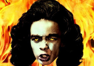 A nightmare on elm street: a horror movie essay