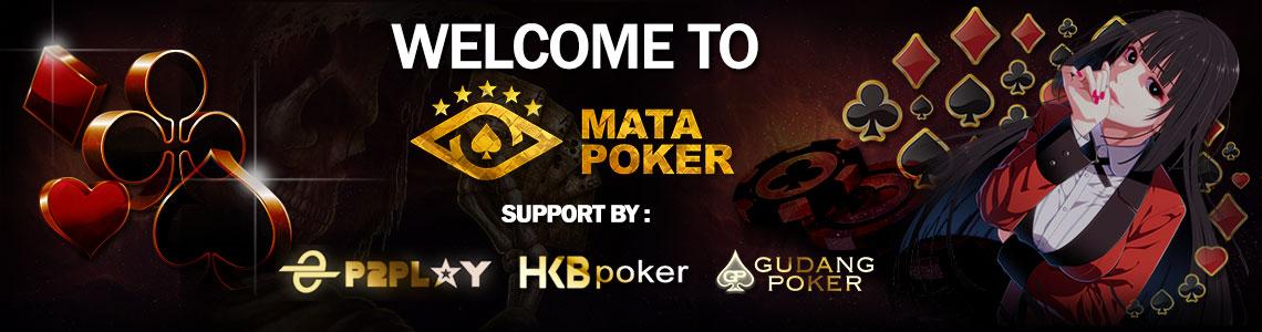 PokerMata-5