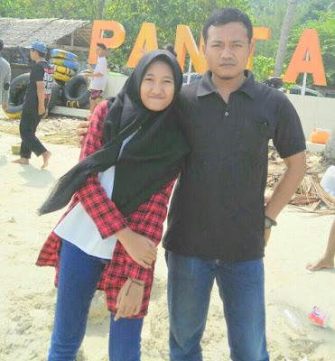 Wisata  Lampung - 5 (Lima) Destinasi Wisata Pantai Favorit Di Lampung