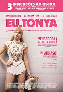 Review Eu, Tonya