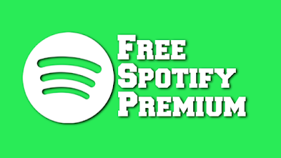 Free Download Spotify Music Premium APK MOD,Spotify Music Premium Versi Terbaru,Gratis Download Spotify Music Premium,LINK DOWNLOAD SPOTIFY,Spotify Music Premium APK MOD Offline V.8.4.24.871