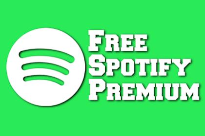 Spotify Music Premium APK MOD 2019 V.8.5.17.676