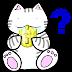 猫に小判ーCon mèo mà vớ đồng vàng