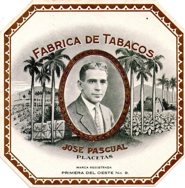 ===Litografias del tabaco=== JOSE%2BPASCUAL%2B-%2BPLACETAS