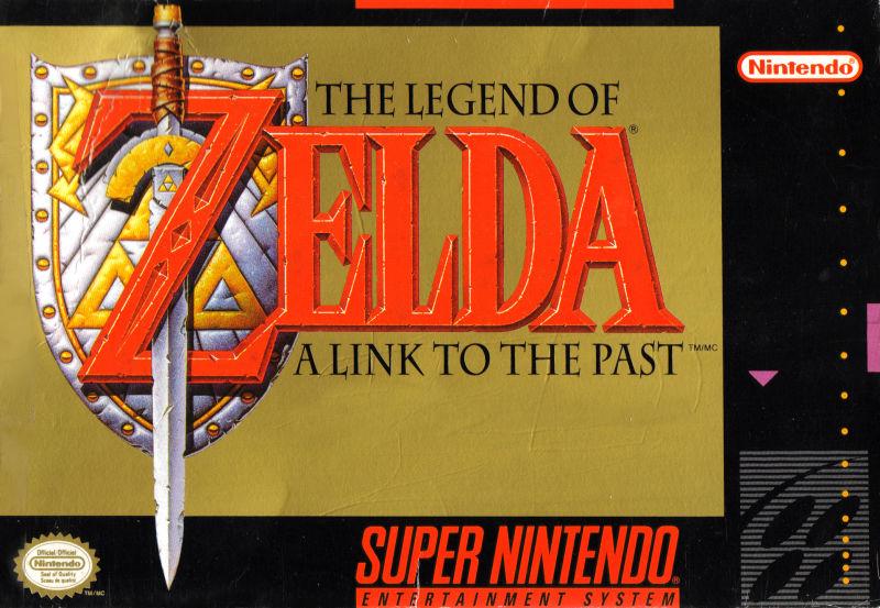 The Super Nintendo Project | Eruditorum Press