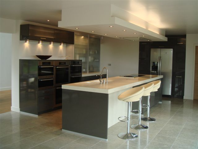 professional kitchen appliances sink spray nozzle replacement diane berry kitchens - client kitchens: dr & mrs cowden ...